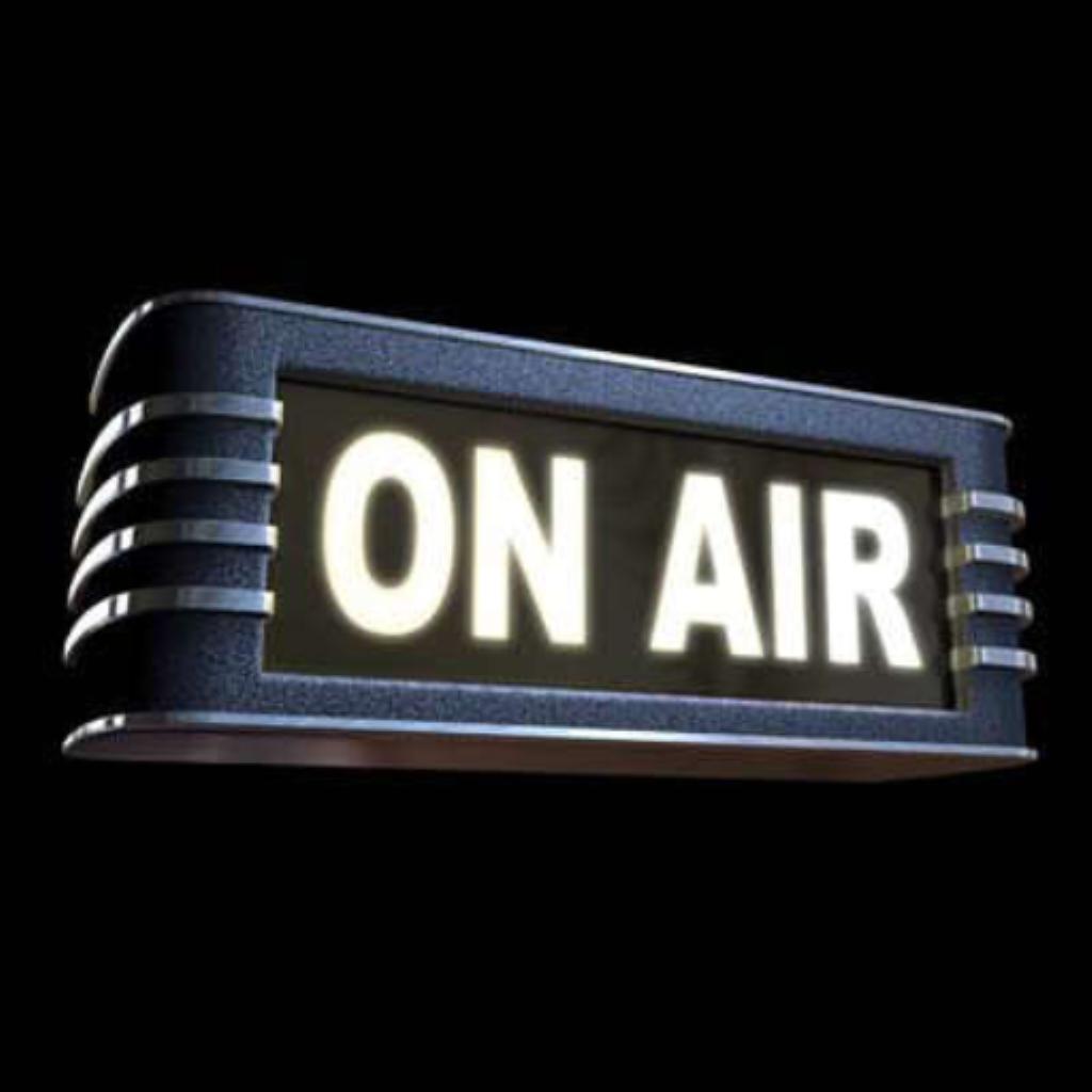 On Air Radio Stations