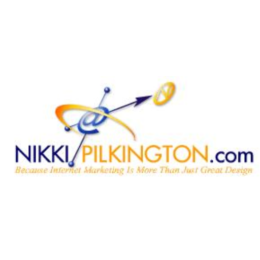 NikkiPilkington - Create your own iPhone app in minutes