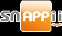 Snappii.com