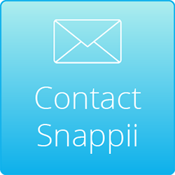 contact snappii