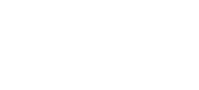 snappii virtual machine